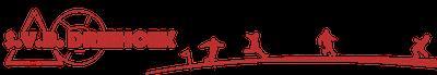 SVB Driehoek Kledinglijn